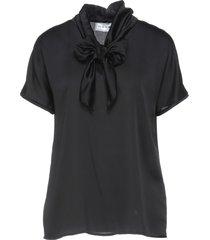 hope fashion blouses