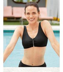cocos mastectomy bikini top