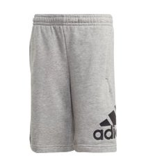 shorts must haves badge of sport