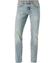 jeans rex