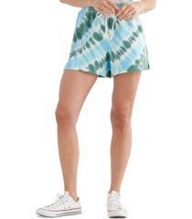 lucky brand the summer shorts