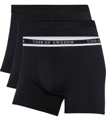 boxershorts ohlson 3-pack