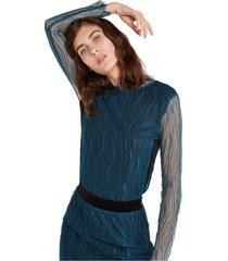 8c0346/a6l7 blouses