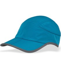 sunday afternoons women's eclipse cap