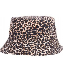 sombrero animal print kabra kuervo joker