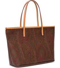 etro leather handbag shopping in paisley