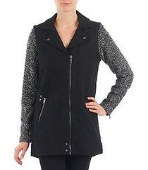 mantel vero moda maya jacket - a13