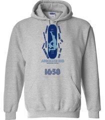 funny cute cool graphics men women unisex hoodie 100% cotton sale des-w2070