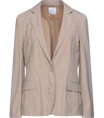 agnona suit jackets