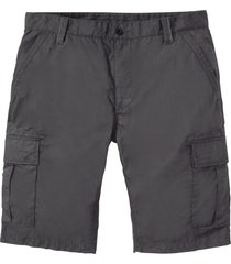 shorts (grigio) - bpc bonprix collection