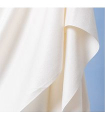 lenço alana cor: azul - tamanho: único