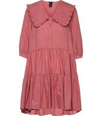 dress galaxy dresses shirt dresses rosa lindex