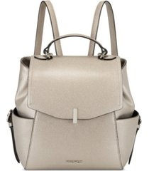 nine west shirley small backpack