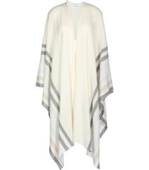 madeleine thompson capes & ponchos