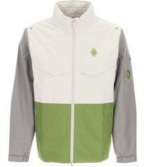 a-cold-wall scaffel storm jacket