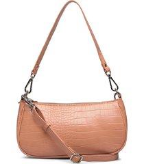 bag small bags top handle bags oranje rosemunde