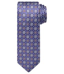 reserve collection floral tie clearance
