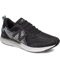mtmpobk shoes sport shoes running shoes svart new balance