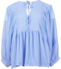blouse wa1527 t5959 53932