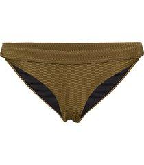 yassardinias brief bikinitrosa brun yas