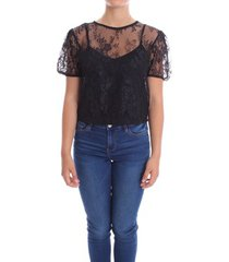 blouse blumarine 21413