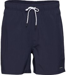 jules shorts 1392 zwemshorts blauw nn07
