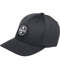 black clover arizona shadow baseball cap, size large at nordstrom