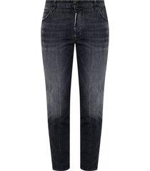skater jean jeans