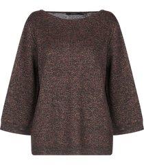 natan sweaters