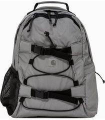 carhartt flect backpack i028385.06