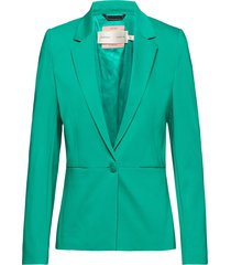 zella blazer blazer colbert groen inwear