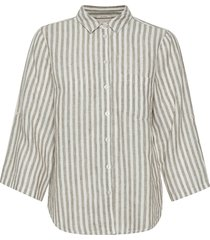 cindie blouse