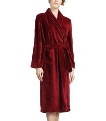 femilet teddy robe * gratis verzending *
