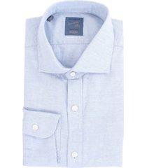 13656450 classic shirt