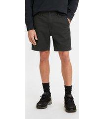 levi's men's xx chino ez shorts