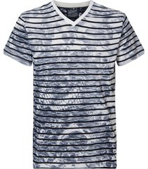 t-shirt m-1010-tsv6740
