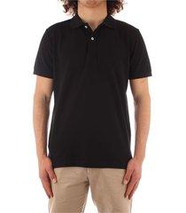m0210bt2649 short sleeves t-shirt