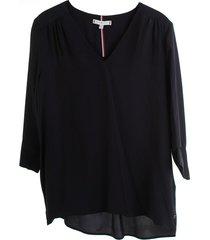 ww0ww27299 blouse