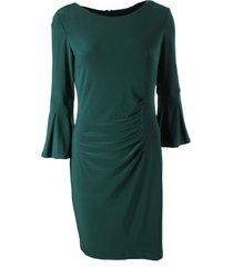 193065 jade dress