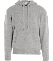 off-white diaz sweater