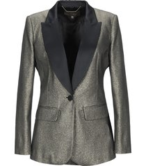 space simona corsellini suit jackets