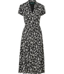 klänning amit short sleeve dress