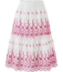 kjol maddie