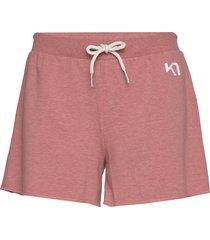 traa shorts shorts flowy shorts/casual shorts rosa kari traa