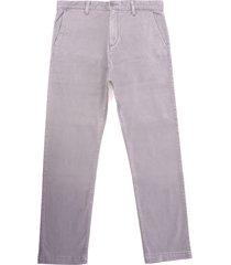 dockers slim tapered chino - grey 47683-02
