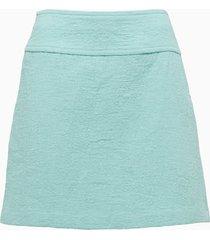 a.p.c. jupe skirt pcaaz-f06263