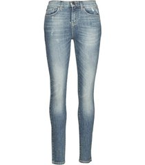 skinny jeans emporio armani 6h2j20