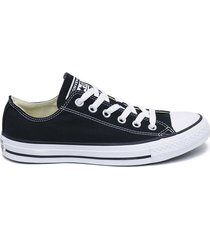 tenis chuck taylor all star converse