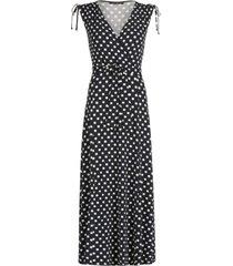 dress 1558-2228