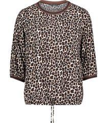 blouse 81391875